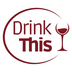 Drink This logo