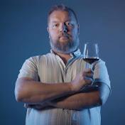 The Norwegian Wine Guy